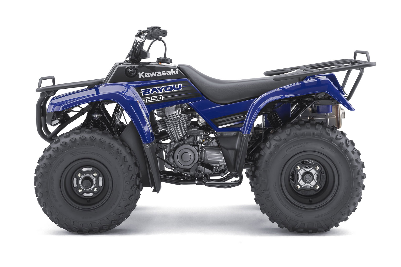 2010 Kawasaki Teryx Wiring Diagram Libraries 250 Bayou Atv Simple Schemakawasaki Specs 2011 Autoevolution
