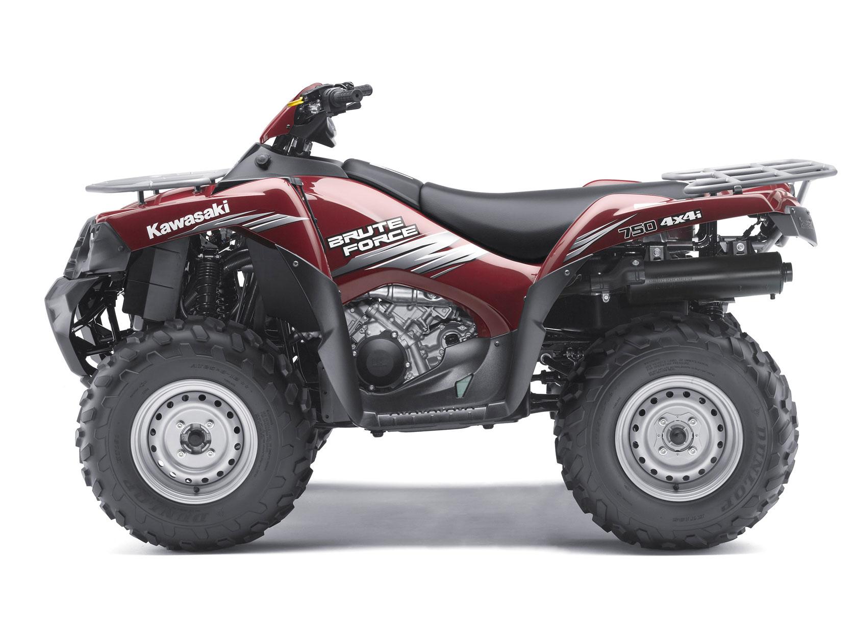 2011 Kawasaki Brute Force 750 Wiring Diagram Worksheet And 2003 360 Engine 4x4i Specs 2010 Autoevolution Rh Com Bayou 220 Parts