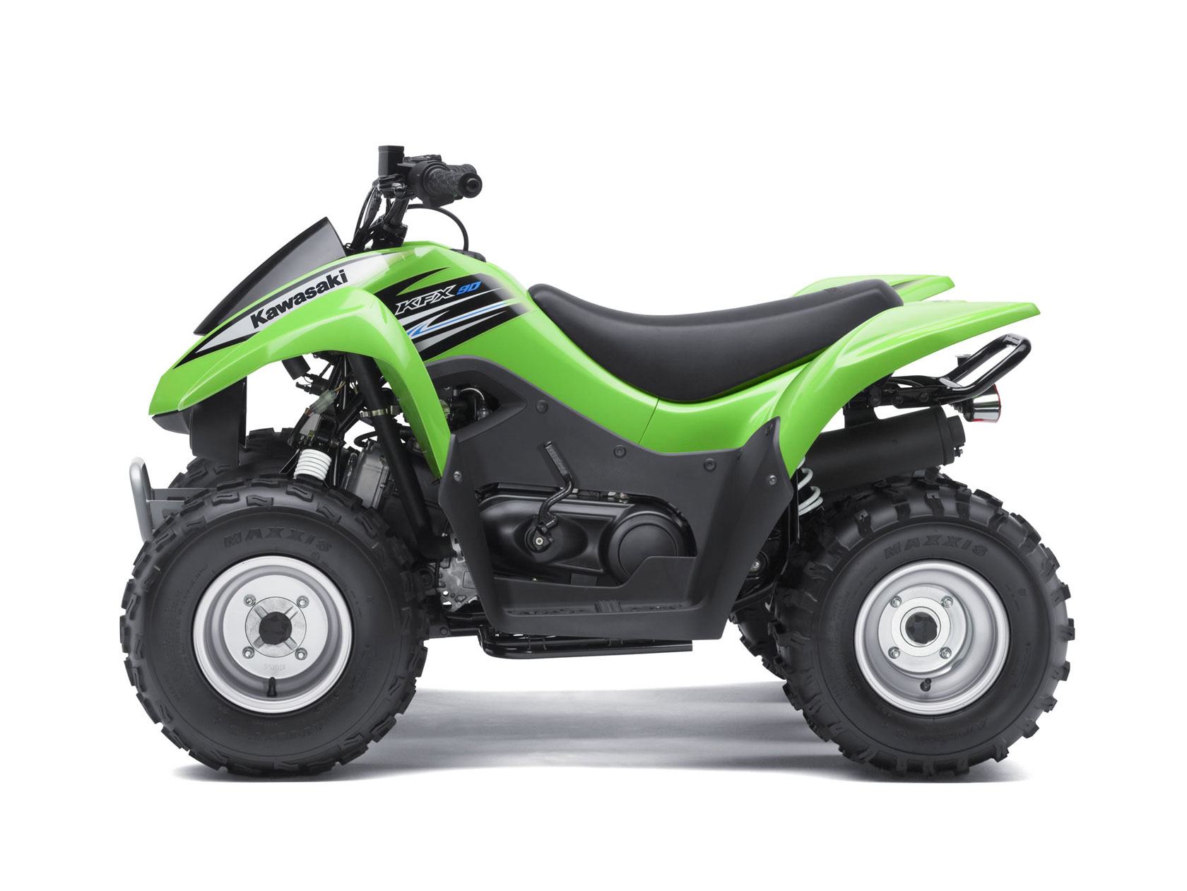 Kfx 80 Wiring Diagram Schematics Kawasaki Quad Bike 90 Will Be A Thing U2022 Four Wheeler