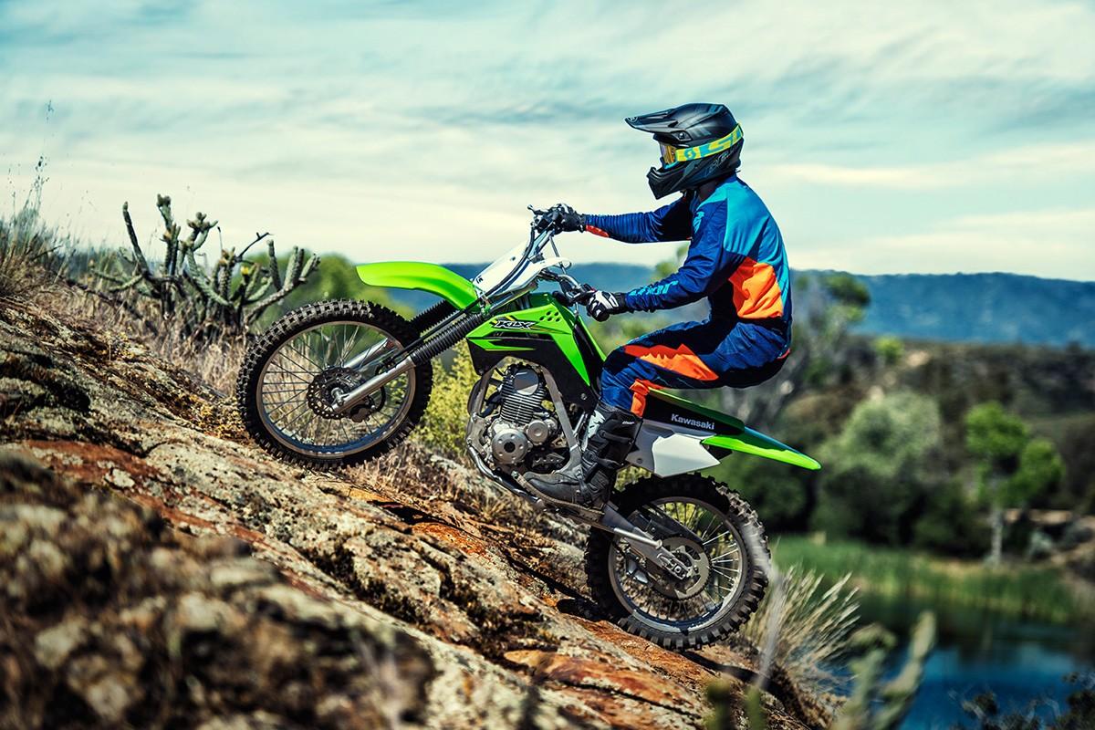 Kawasaki G For Sale