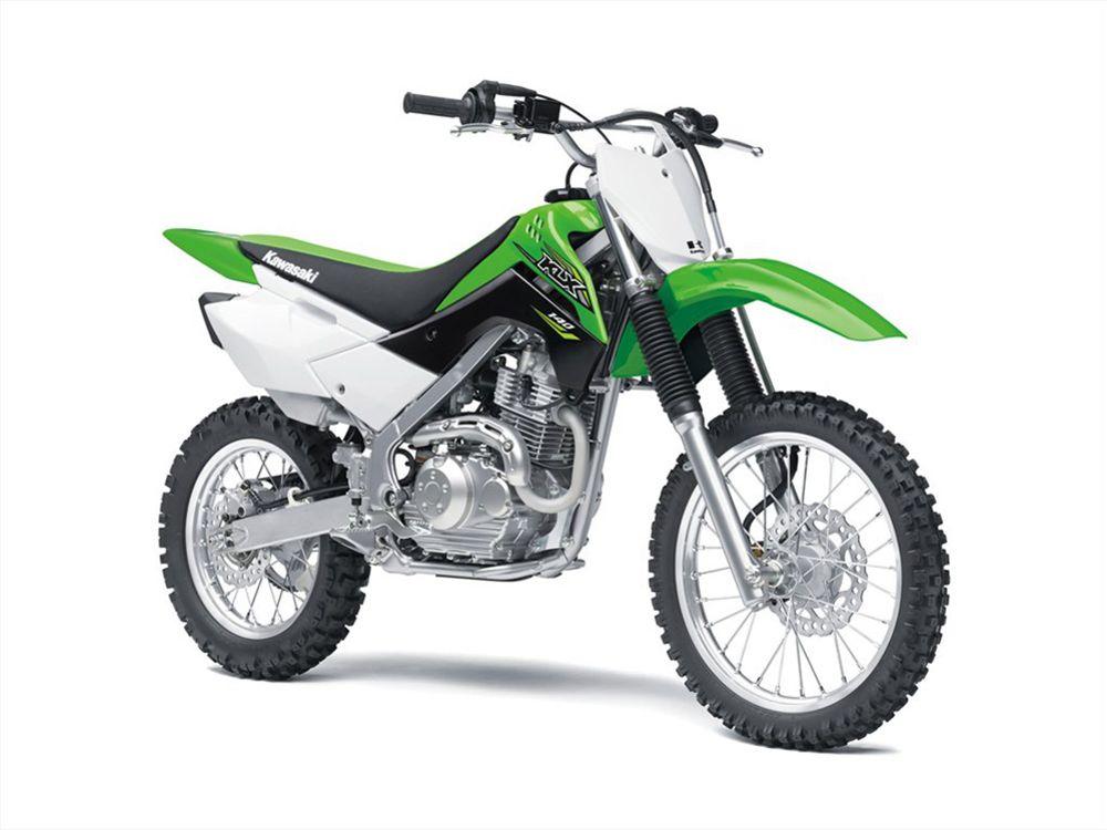 Kawasaki Kx  R Engine For Sale