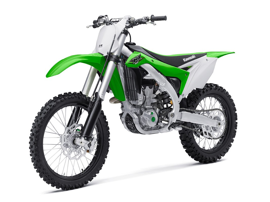 kawasaki kx 450f specs 2017 2018 autoevolution. Black Bedroom Furniture Sets. Home Design Ideas