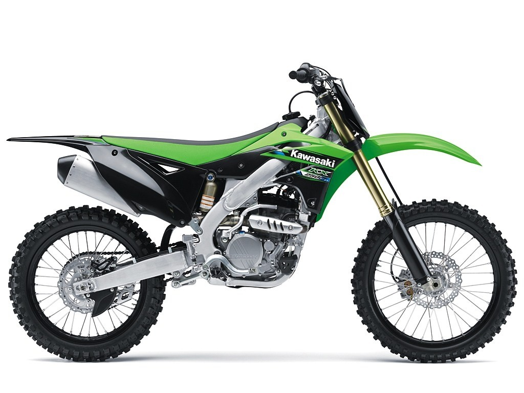 kawasaki kx250 specs 2006 2007 autoevolution. Black Bedroom Furniture Sets. Home Design Ideas