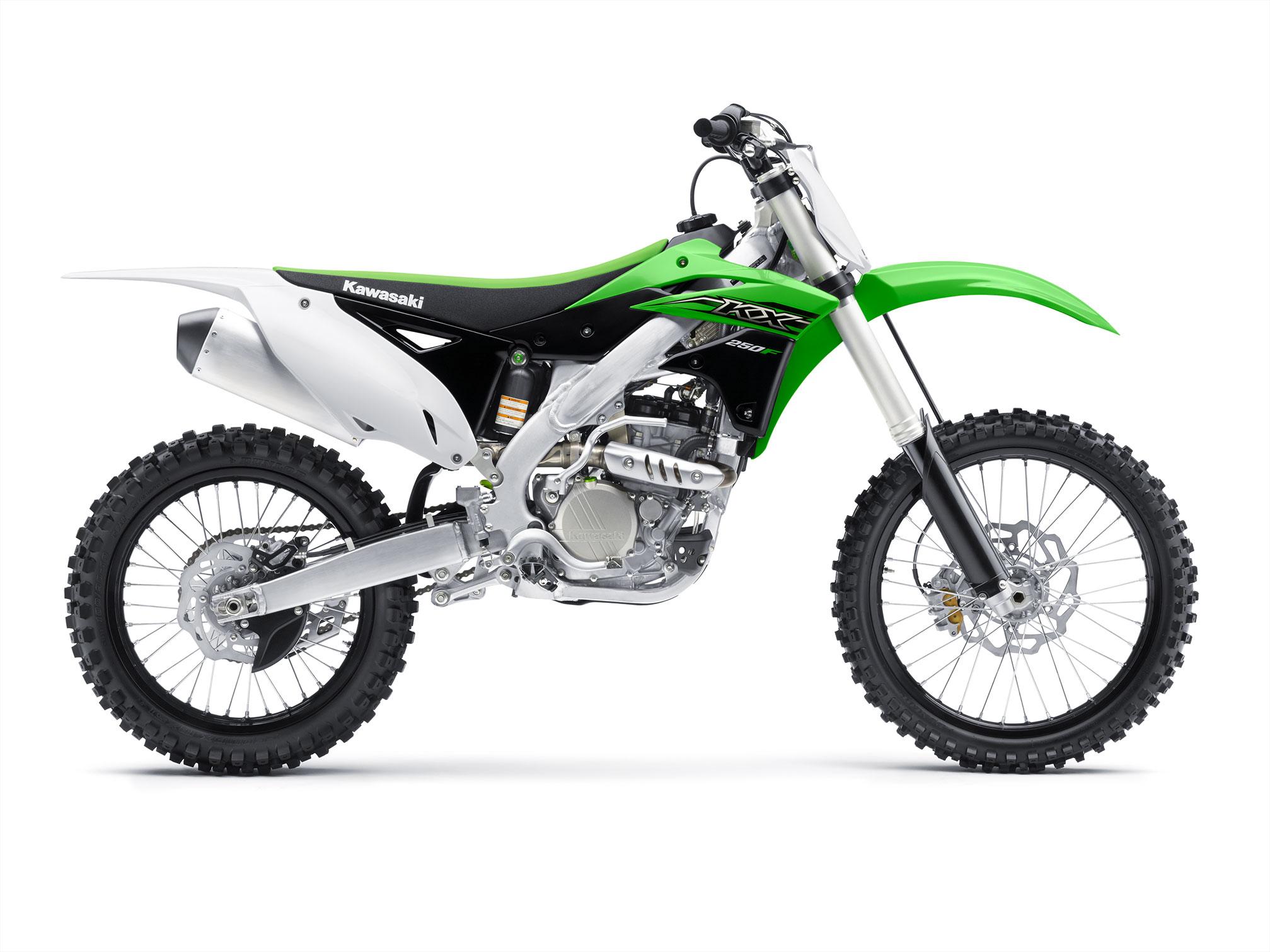Kawasaki Kx250f 2014 Motorrad Bild Idee Wiring Diagram Download Image 2015 X 1511