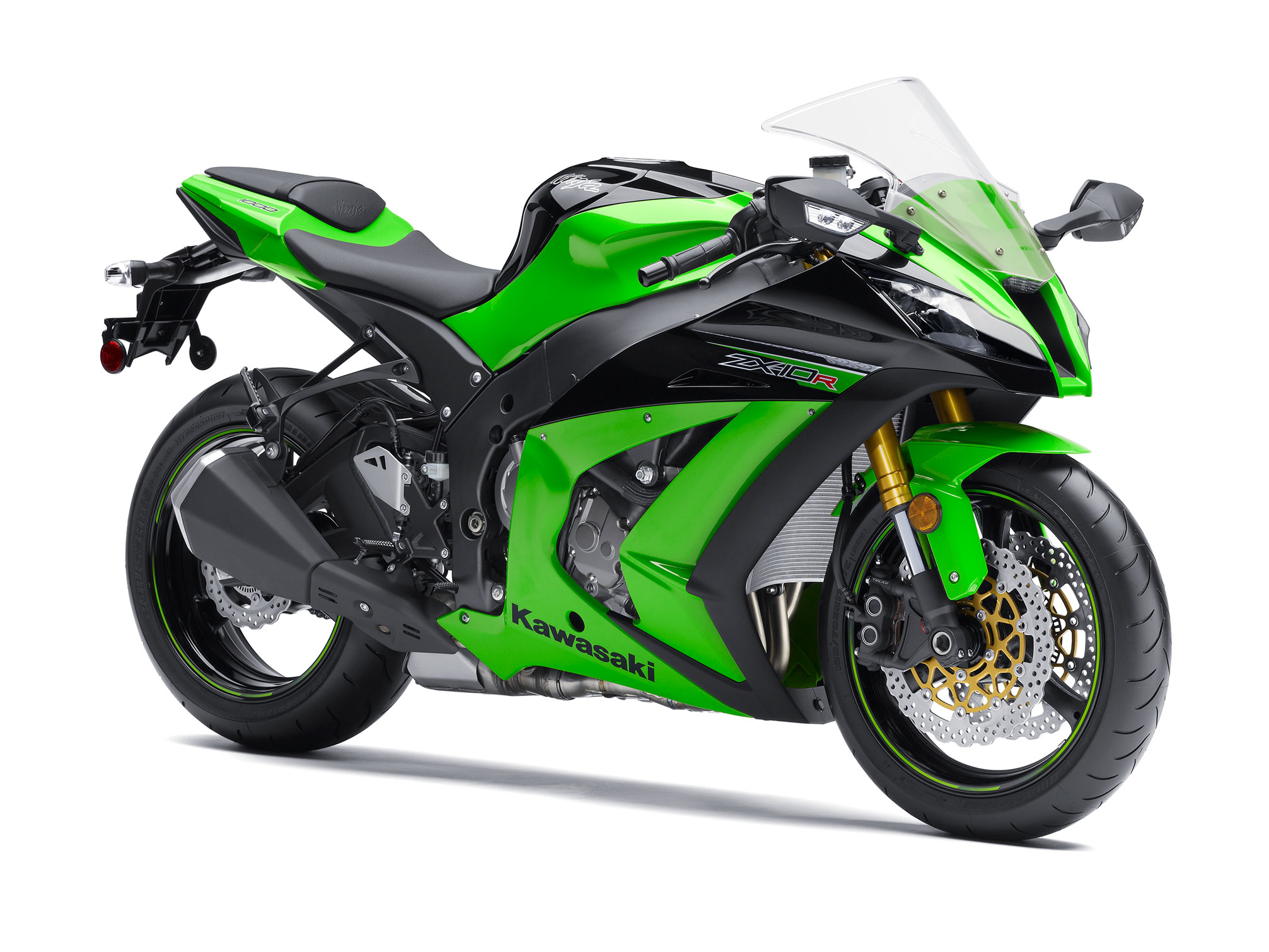kawasaki ninja zx 10r specs 2012 2013 autoevolution. Black Bedroom Furniture Sets. Home Design Ideas