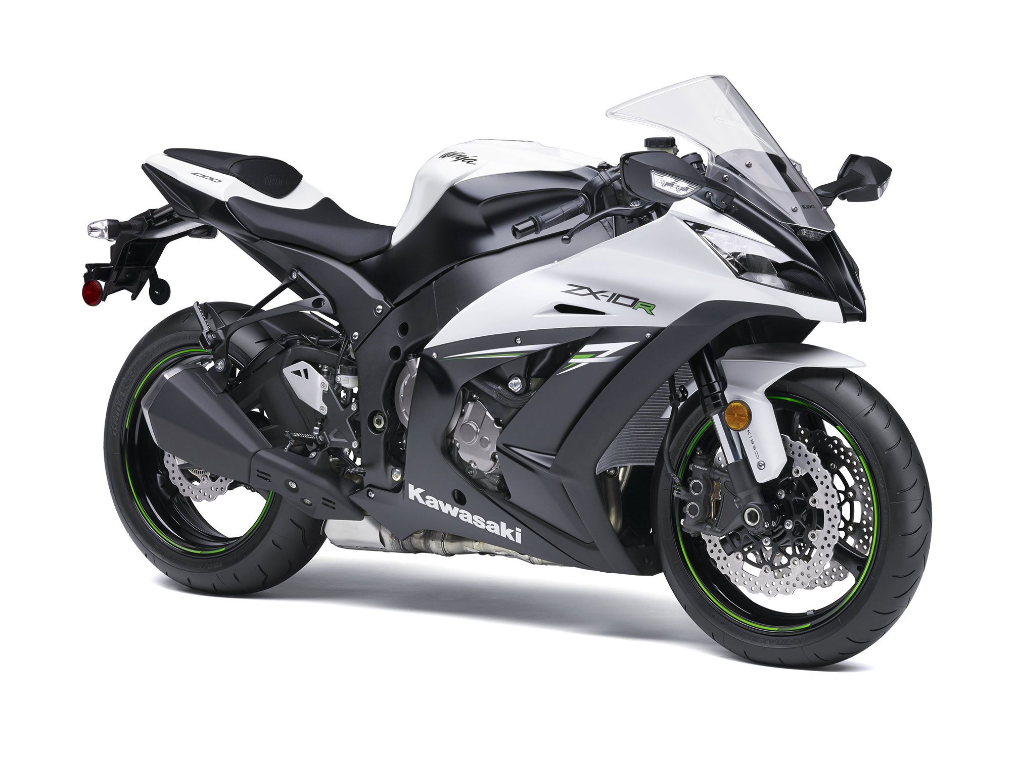 kawasaki kawasaki ninja zx 10r specs 2013 2014 autoevolution. Black Bedroom Furniture Sets. Home Design Ideas