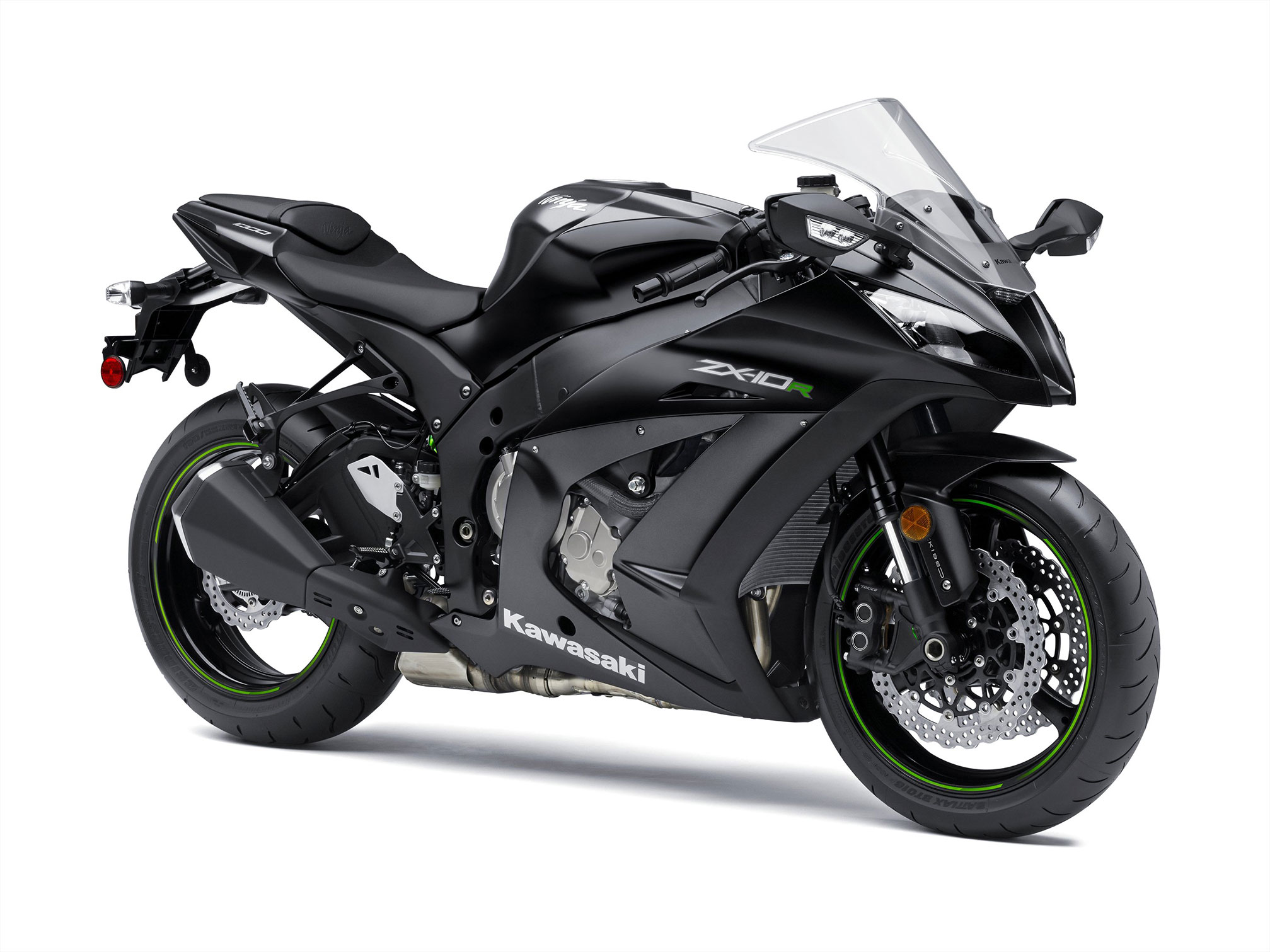 kawasaki kawasaki ninja zx 10r specs 2014 2015 autoevolution. Black Bedroom Furniture Sets. Home Design Ideas