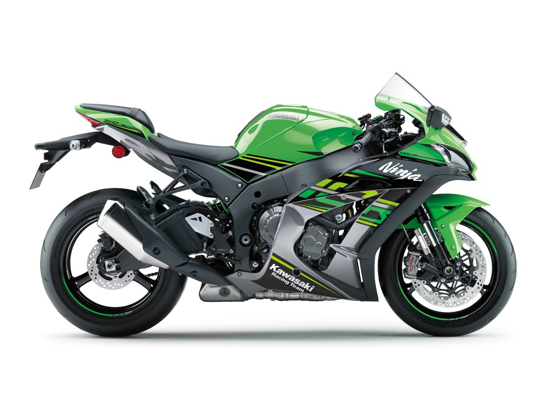 kawasaki ninja zx 10r abs krt edition specs 2018 autoevolution. Black Bedroom Furniture Sets. Home Design Ideas