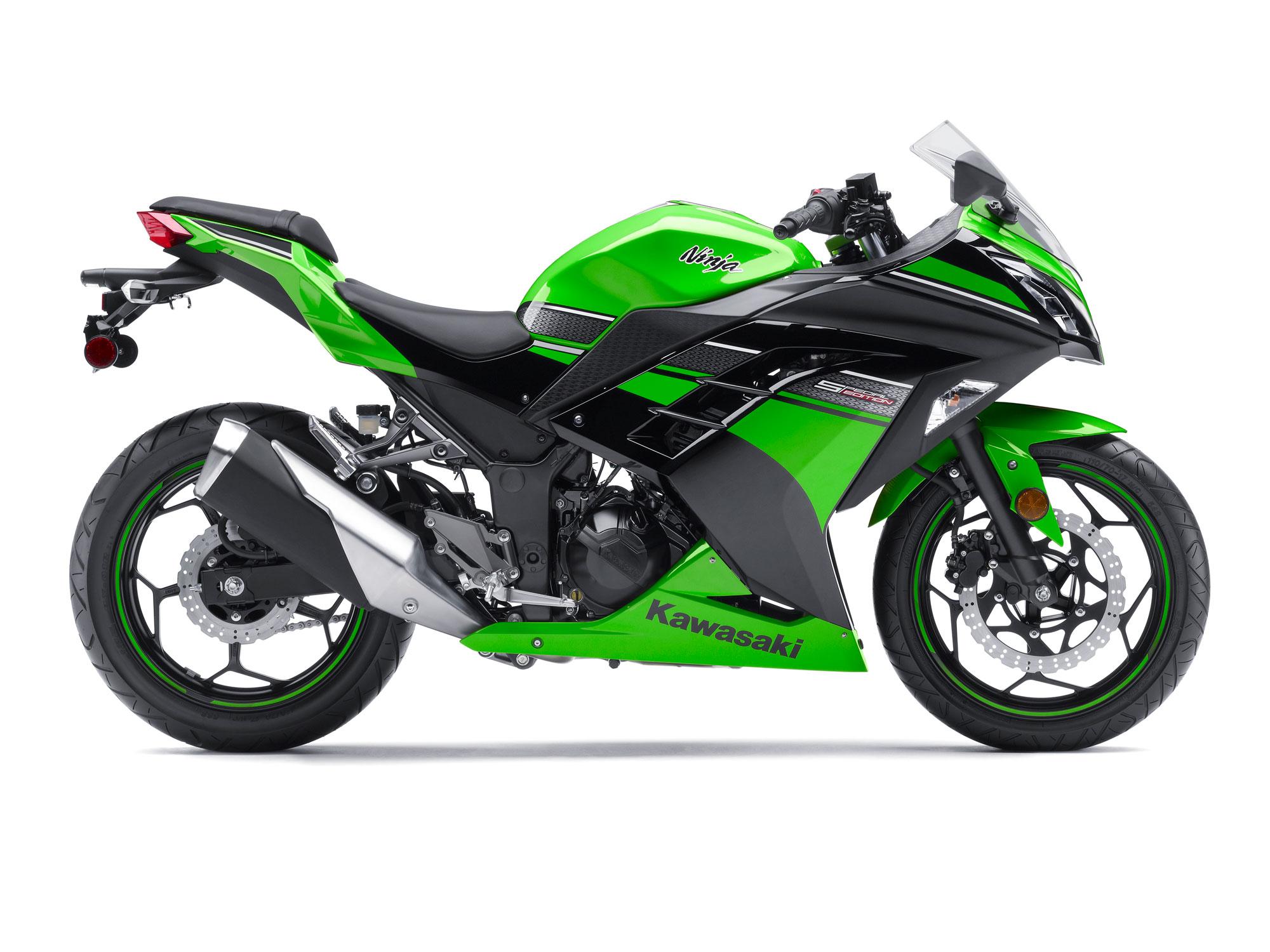 Kawasaki Zxr For Sale In Malaysia