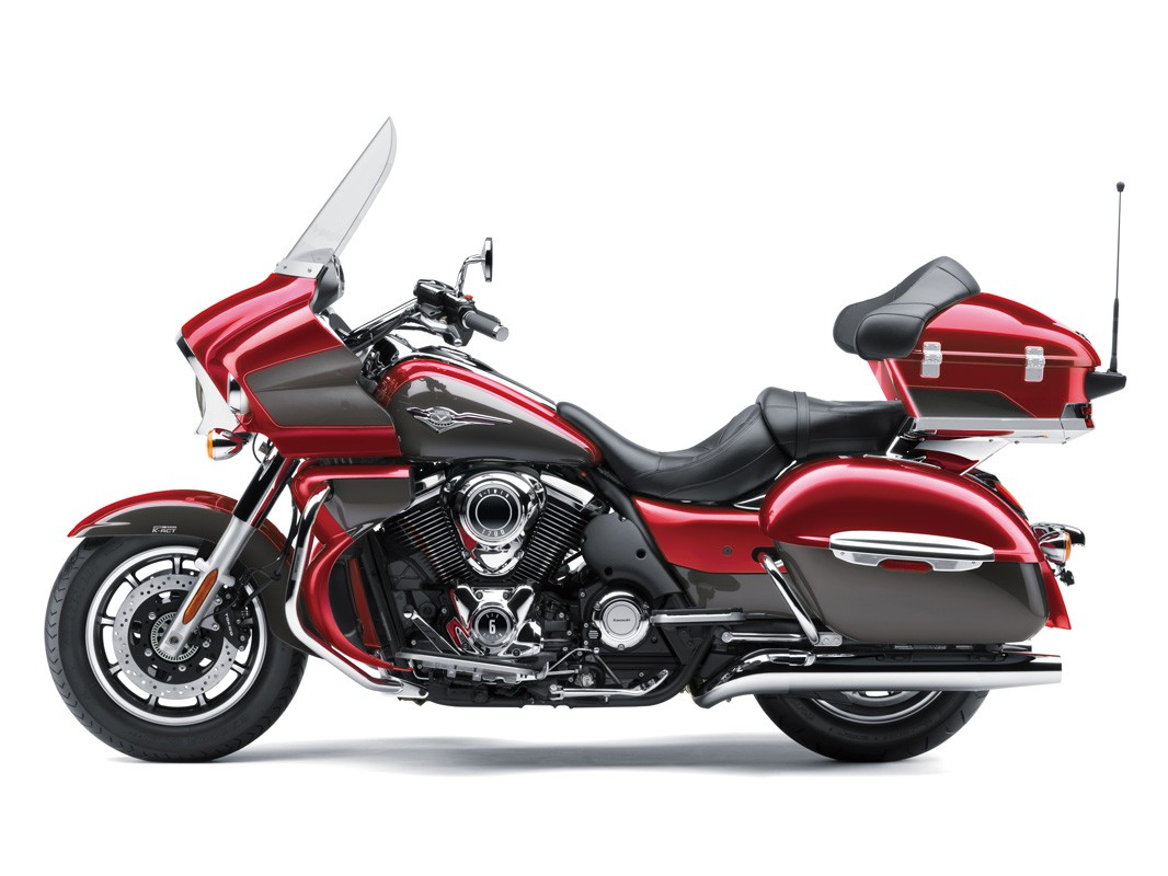 kawasaki vulcan 1700 voyager abs specs 2018 2019. Black Bedroom Furniture Sets. Home Design Ideas