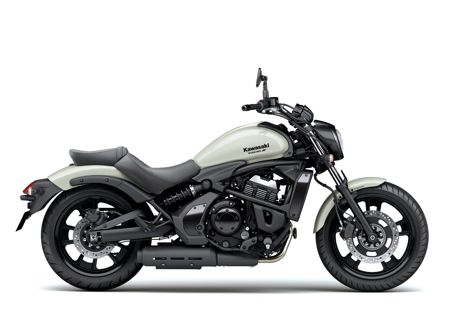 kawasaki vulcan s specs 2016 2017 2018 autoevolution. Black Bedroom Furniture Sets. Home Design Ideas
