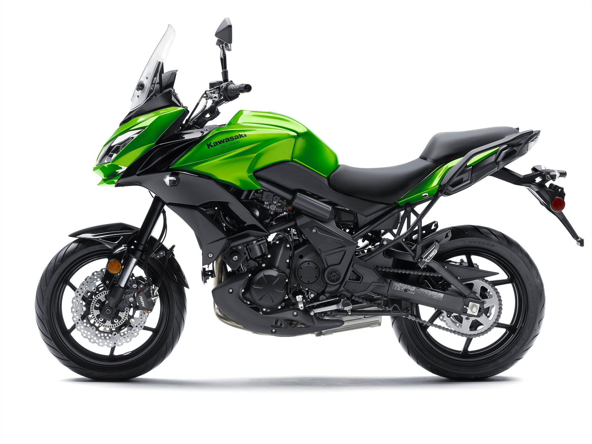 kawasaki versys 650 abs specs 2014 2015 2016 autoevolution. Black Bedroom Furniture Sets. Home Design Ideas