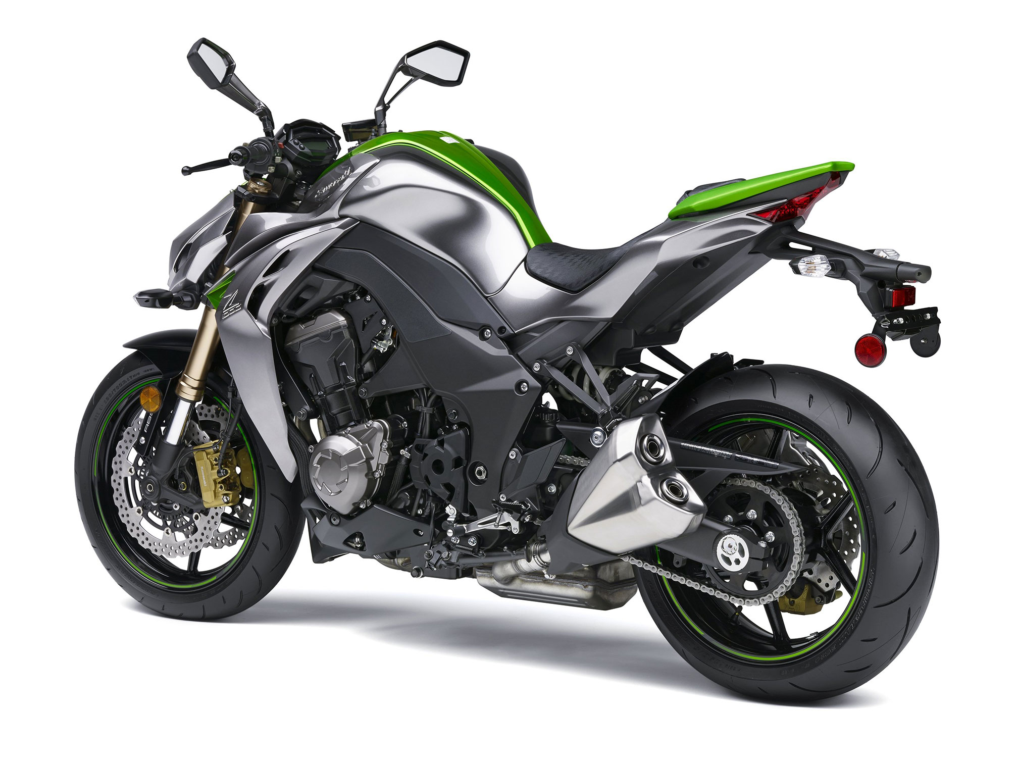 kawasaki z1000 abs specs 2013 2014 autoevolution. Black Bedroom Furniture Sets. Home Design Ideas