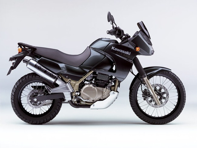 kawasaki kle 500 specs 2005 2006 autoevolution. Black Bedroom Furniture Sets. Home Design Ideas