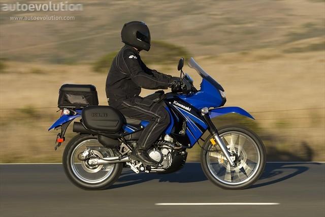 Kawasaki Klr 650 Specs 2009 2010 2011 2012 2013 2014