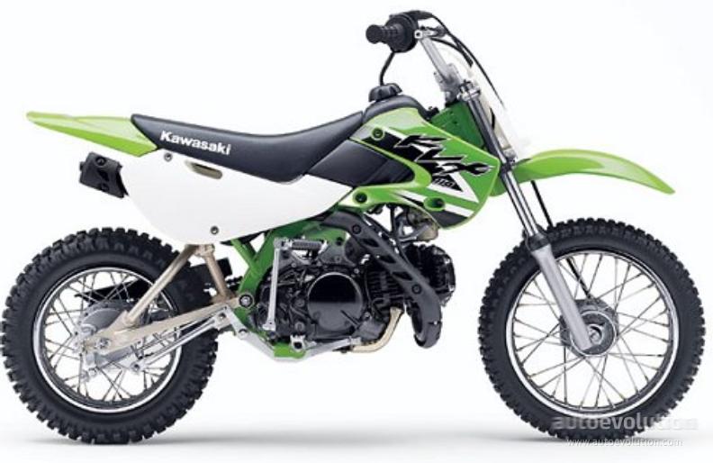 100cc dirt bike kawasaki the image kid for 100cc yamaha dirt bike