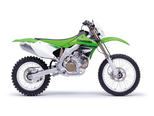 Engine Oil Type For Kawasaki Klx