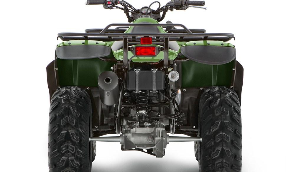 KAWASAKIKVF3604x4 3268_3 kawasaki 360 kvf id�e d'image de moto Kawasaki ATV Wiring Diagram at gsmx.co