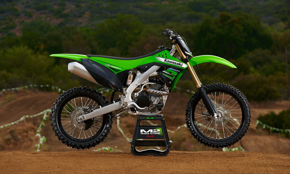 Yamaha Kx Reviews