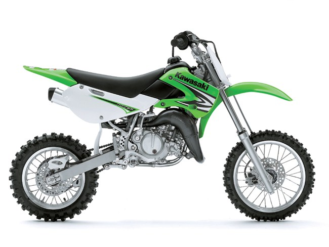 kawasaki kx65 specs 2007 2008 autoevolution. Black Bedroom Furniture Sets. Home Design Ideas
