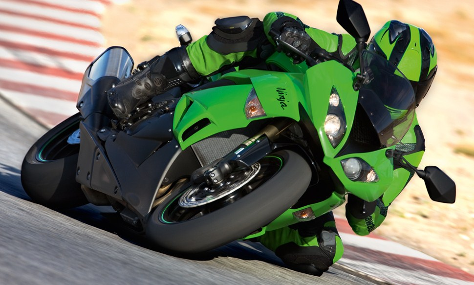 Maxresdefault besides D Kawasaki Ninja Zx R Loaded Custom Hotbodies Etc Right together with Kawasaki Ninja X further Kawasaki Z Wallpapers likewise Kawasaki Ninja Zx R X Bikes K. on 2008 kawasaki ninja zx6r