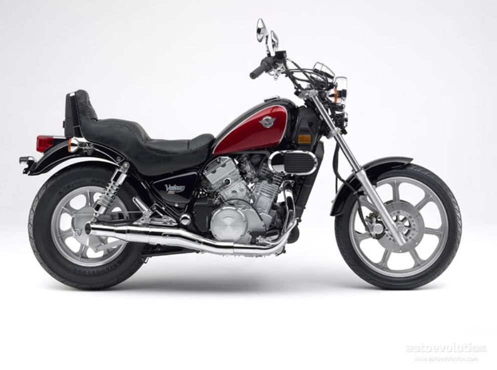 Kawasaki vulcan 750 specs 1984 1985 1986 1987 1988 1989 1990 1991 1992 1993 1994