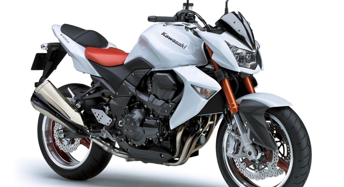Bmw R1200rs 2015 in addition 2015 Kawasaki H2 Street also Review 2017 Kawasaki Ninja 1000 moreover Honda Cbr 600 Rr 2007 moreover Kawasaki Z1000 2007. on liquid cooled radial engine