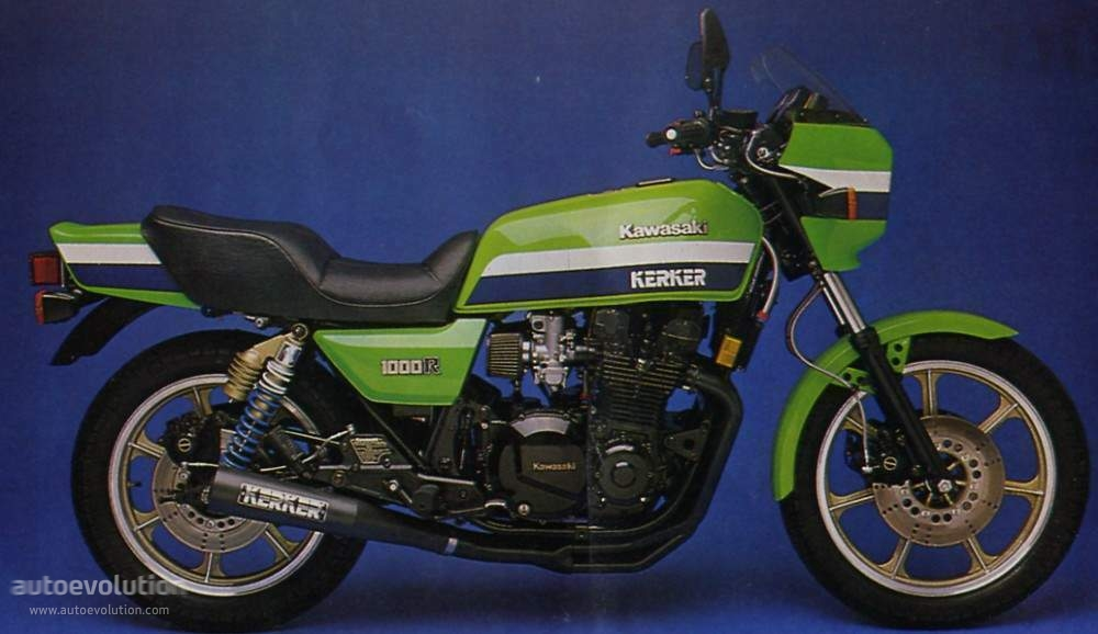 Suzuki Gt Value