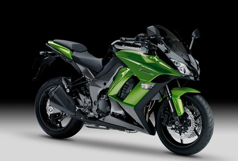 kawasaki z1000sx specs 2012 2013 2014 2015 2016 2017 2018 autoevolution. Black Bedroom Furniture Sets. Home Design Ideas