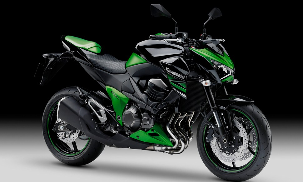 kawasaki z800 specs 2012 2013 autoevolution. Black Bedroom Furniture Sets. Home Design Ideas