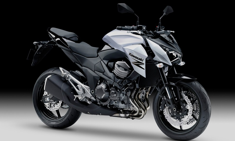 kawasaki z800 e specs 2012 2013 autoevolution. Black Bedroom Furniture Sets. Home Design Ideas