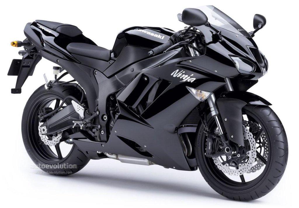 showerhigh Фотографии мотоциклов - спортивные мотоциклы