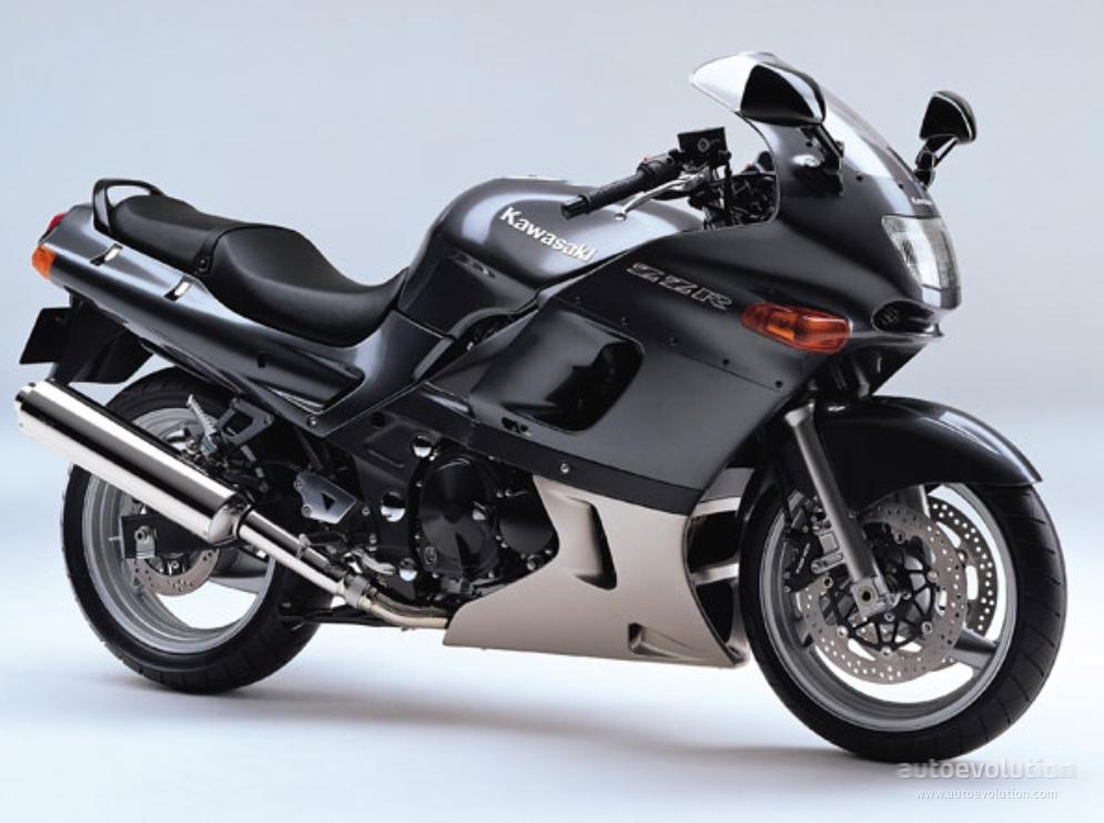 /Kawasaki_ZRX_400_2006.html motorcycles specifications