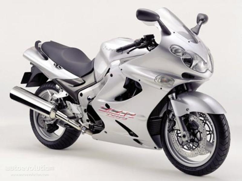 Pics Photos - Kawasaki Zzr Motocolor Pegatinas Accesorios