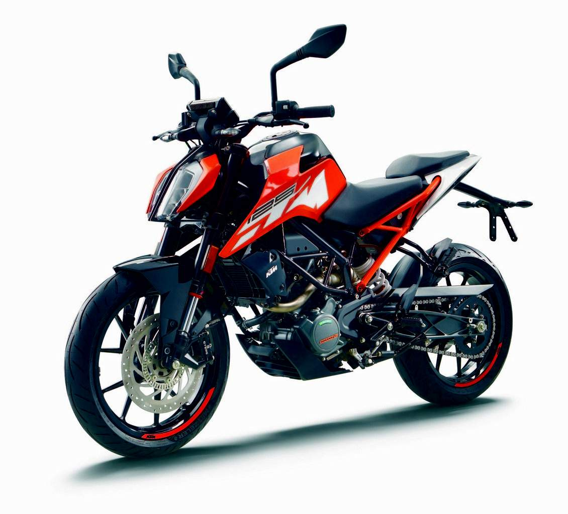 History mc28 further Husaberg te250 2012 furthermore Hyundai Santa fe 2012 in addition Ducati multistrada ds 2003 furthermore Honda Crf450 Rally 2013. on multi cylinder engine