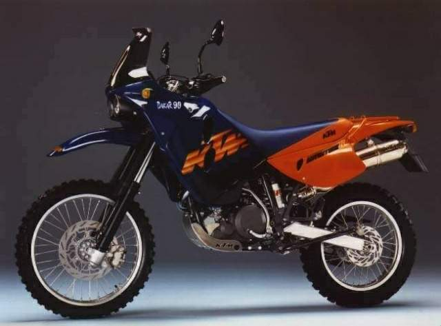 Ktm Adventure R For Sale Canada