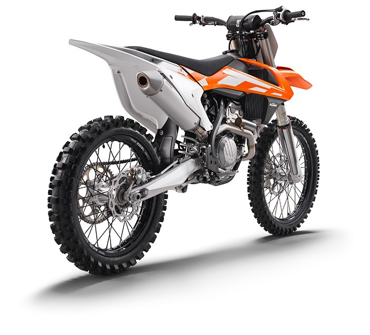 ktm freeride 350 specs 2016 2017 autoevolution. Black Bedroom Furniture Sets. Home Design Ideas