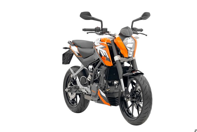ktm 125 duke specs 2011 2012 2013 2014 2015 2016 autoevolution. Black Bedroom Furniture Sets. Home Design Ideas
