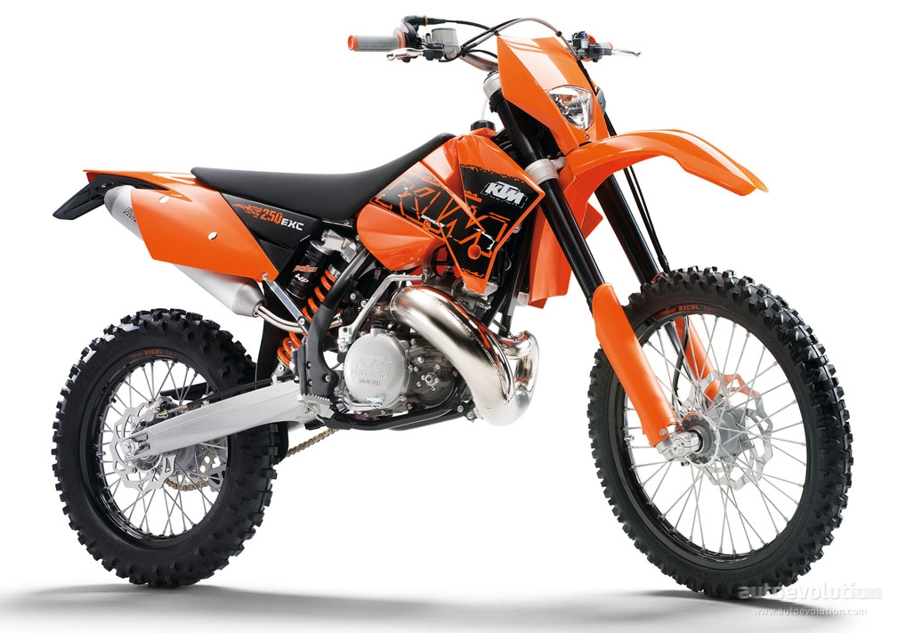 Pleasing Ktm 250 Exc Specs 1997 1998 1999 2000 2001 2002 2003 Caraccident5 Cool Chair Designs And Ideas Caraccident5Info