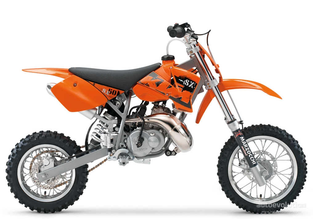 ktm 50 sx specs 2006 2007 2008 2009 2010 2011 2012 2013 2014 2015 autoevolution. Black Bedroom Furniture Sets. Home Design Ideas
