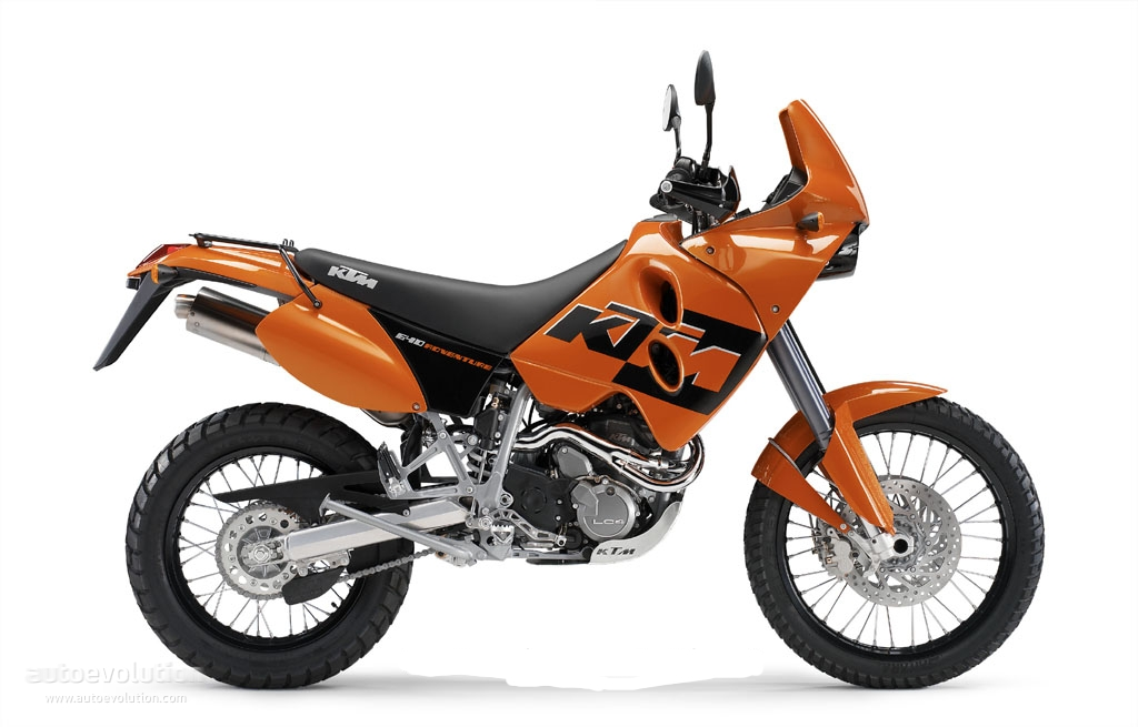 ktm 640 lc4 adventure specs 1999 2000 autoevolution. Black Bedroom Furniture Sets. Home Design Ideas