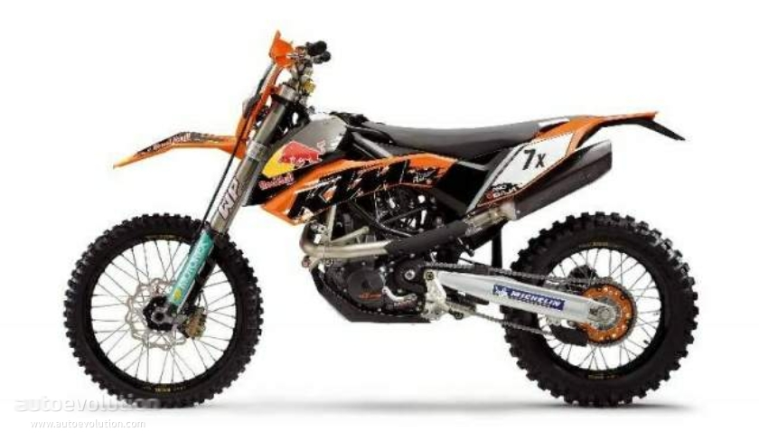 Ktm Lc Seat Height