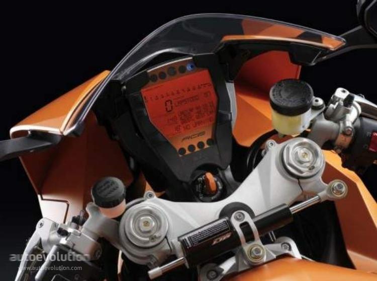 Ergo Seat Heated likewise Skidplatektmorgwht likewise Ktmrc besides Upp X further . on ktm rc8 red bull