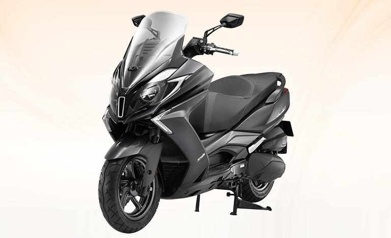 הגדול KYMCO Downtown 125i specs - 2014, 2015 - autoevolution MK-76