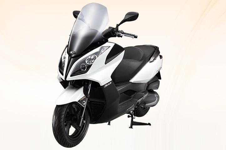 kymco downtown 125i abs specs 2014 2015 autoevolution. Black Bedroom Furniture Sets. Home Design Ideas