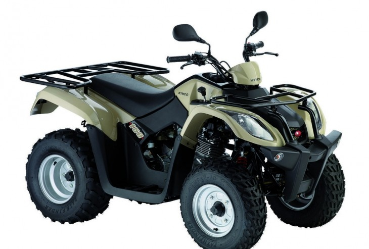 kymco mxu 150 specs 2005 2006 autoevolution. Black Bedroom Furniture Sets. Home Design Ideas