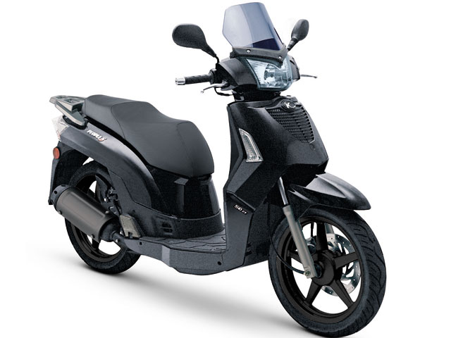 kymco people s 50 specs 2008 2009 autoevolution. Black Bedroom Furniture Sets. Home Design Ideas