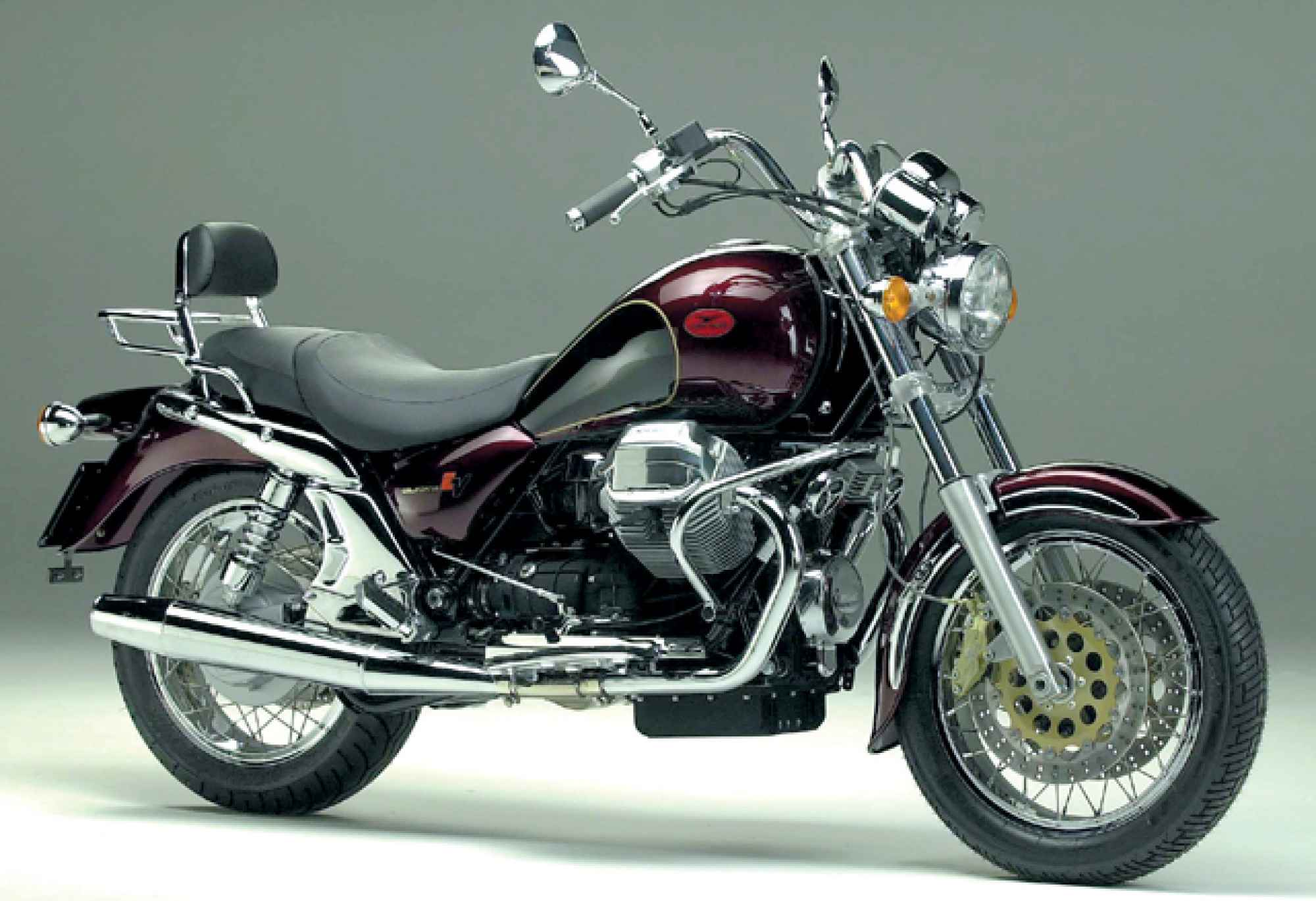 moto guzzi california 1100 ev specs 2001 2002 autoevolution. Black Bedroom Furniture Sets. Home Design Ideas