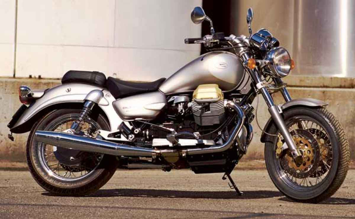 moto guzzi california 1100 ev special sport specs 2001 2002 autoevolution. Black Bedroom Furniture Sets. Home Design Ideas