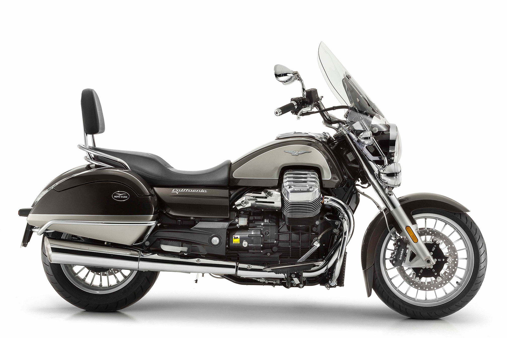 moto guzzi california 1400 touring se 2014 2015. Black Bedroom Furniture Sets. Home Design Ideas